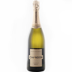 Chandon sparkling wine (Australia)